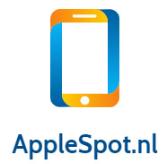Apple Spot